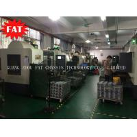 GUANG ZHOU FAT CHASSIS TECHNOLOGY CO., LIMITED