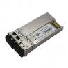 Huawei Cisco Compatible SFP+ 10G ZR 80Km 1550nm SM Duplex LC optical transceiver for sale