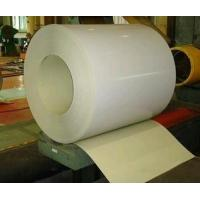 Quality 3MT-5MT Weight 1250mm Width SMP Coating Prepainted Steel Coil for Industry for sale