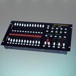 Quality 24CH DMX controller,DMX console,DMX controller,DMX 512 light controller for sale