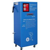 China Industrial Psa Car Mini N2 Nitrogen Generator For Motorcycle / Vechile on sale