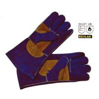 Buy Welding glove at wholesale prices