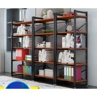 Quality Customized Home display racks Retail display rack Home Decorating show case for sale