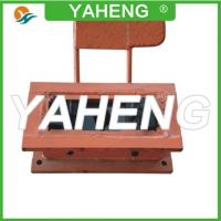 Inclined And Vertical Hole Drilling Diamond Coring Equipment For Coal / Hydrogeology for sale