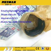 China brand new Piston ring  330-1004016, yuchai engine parts for yuchai engine YC6B125-T21 on sale