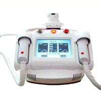 Cavitation ultrasound slimming machine for Fitness testing, body fat analysis for sale