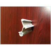 Quality Custom Industrial Aluminum Extrusions Profiles With Power Coating Treatment for sale