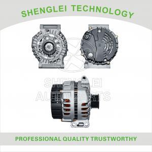 Quality 14V 120A Automotive Alternator Assembly Type BMW / Mini SG12S073 437426 Use for sale