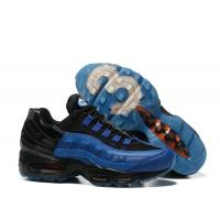 Buy cheap China Wholesale Online,Cheap Stussy x Nike Air Max 95 Men's Shoes Wholesale Supplier from wholesalers