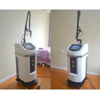 Quality Medical Fractional Co2 Laser machine for sale
