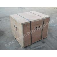 Buy mini metal router ZK-3030(300*300*80mm) at wholesale prices