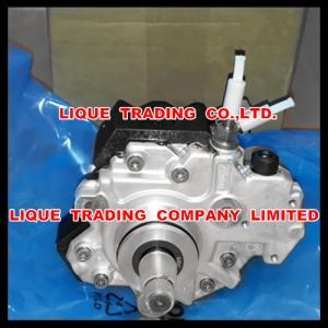Quality 100% original and new BOSCH pump 0445010052 , 0 445 010 052 , 0445010354 , HYUNDAI & KIA: 33100-4A000 , 331004A000 for sale