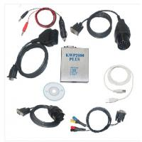 Quality KWP2000  Plus ECU REMAP Flasher Tuning Tool for sale