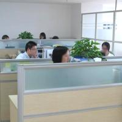 YIWU GENGLI  COMMERCE CO.,LTD