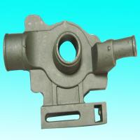 Quality GM Die Casting Aluminum Electric Hydraulic Pump Parts For Automotive Engine With OEM for sale