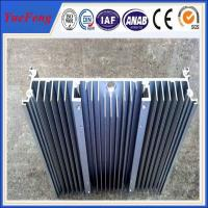 Quality Wow!!10w high power led heatsink,round/rectangular extruded aluminium heatsink price for sale