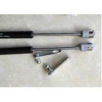 China Custom Made Industrial Gas struts with Brackets Fittings for Window / Door on sale
