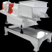 Quality Double Screw Force Feeder Machine System , Multi Screw Extruder 7.5KW Power for sale