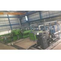 Quality Industrial Cryogenic Oxygen Plant for sale