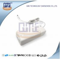 Buy White Desktop Computer Power Supply 12V 6A CEC level VI 2 Pin at wholesale prices