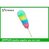 Quality Multi Function Dust Stick Duster With Handle HD0131 OEM / ODM Available for sale