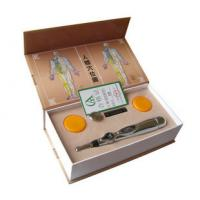China Electrical Acupuncture Meridian Energy Pen on sale