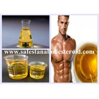 Quality Anabolic Steroid Hormones Drostanolone Propionate CAS 521-12-0 Masteron For Bodybuilding for sale
