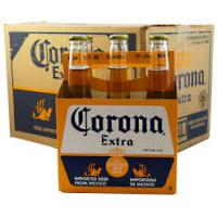 Quality Corona Beer 330ml for sale