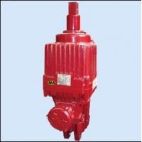 Quality Ed Explosion-Proof Electro Hydraulic Thruster Brake centrifugal pump for sale