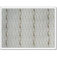 Buy cheap anti-static polyester mesh from wholesalers