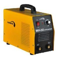 Quality DC Arc Inverter Welding Machine  (MMA200) for sale