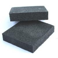 Buy High density close cell polyethylene foam/PE foam sheet/PE foam at wholesale prices