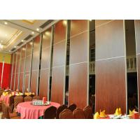 Quality Bare Finish Office Gypsum Partition Wall For Upscale Restaurants for sale