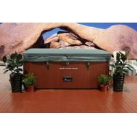 Quality Jacuzzi SPA Hot Tub Whirlpool (A520) for sale