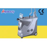 Quality Frequency Doubled Nd Yag Q-Switched Laser for Hyperpigmentation for sale