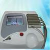 it lipolaser best lipo laser body slim laser Cavitation lipolysis for slimming fat reduction machine for sale