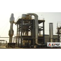 Environment Friendly Airflow Industrial Drying Equipment For Drying Sawdust for sale