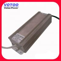 Quality 12V 10A 120W Waterproof Power Supply  for sale