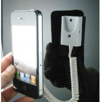 Quality Mobile Phone Secure Retail Display Holder for sale