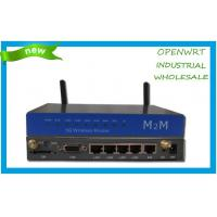 10-3G 4G INDUSTRIAL OPENWRT WHOLESALE