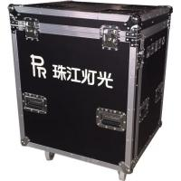 Buy 69cm*62cm*80cm Lighting Rack Linging Flight Case For Light Machinery at wholesale prices