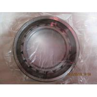 Quality NU2216E.TVP2 single row cylindrical roller bearing / cylindrical ball bearing for sale