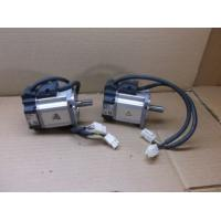Quality OMRON R88M-G20030L-S2 Power range from 50 W to 3 kW - 100/200/400V 23 bit high resolution encoder for sale