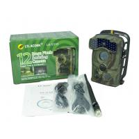 Quality 3G IR Thermal Hunting Camera 100 Degree Night Vision Cameras For invisible hidden camera for sale