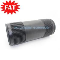 Buy A Set R230 ABC Suspension Dust Cover For Mercedes / Hydraulic Shock Absorber Repair Kits at wholesale prices