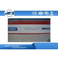 Quality 22232 CC / W33 SKF FAG Spherical Roller Bearing Brass Cage Heavy Load For Machinery for sale