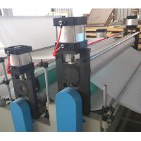 Quality Semi automatic maxi roll paper and small bobbin paper slitting and rewinding machine for sale