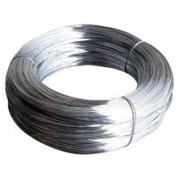 Quality monel 400 k500 404 wire for sale