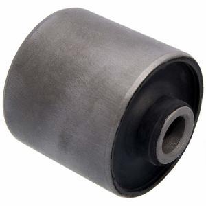 Quality 55280-3e001 Korea Parts Car Suspension Arm Rubber Bush / Torque Rod Bushing for sale