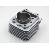 Quality Single Motorcycle Cylinder Block Gs200 For Suzuki Motorcycle Spare Parts for sale